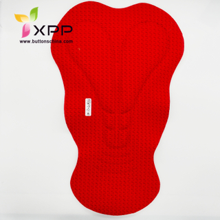 Coolmax 3D Cycling Pad and Protect Pad