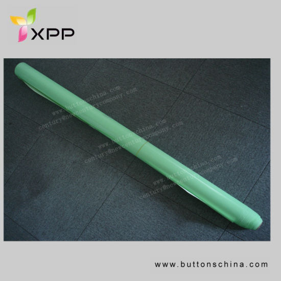 Silicone Paper for Garment Cutting