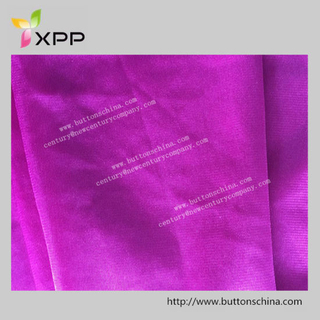 Nylon Fabric Mesh Fabric Dyeable