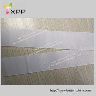 100% Polyester Tape Dyeable Tape