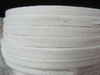 32mm High Quality Elastic Tape for Garment