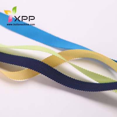 Polyester Material Viscose Tape Good High Quanlity