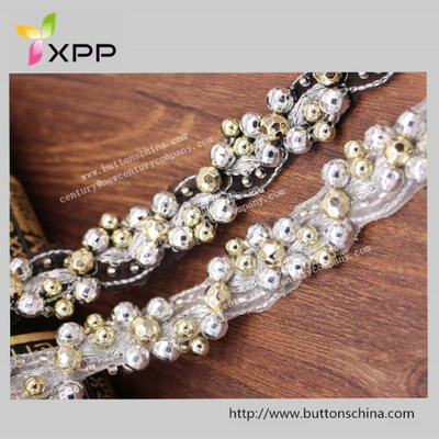 Korean Bead Tape Handmade