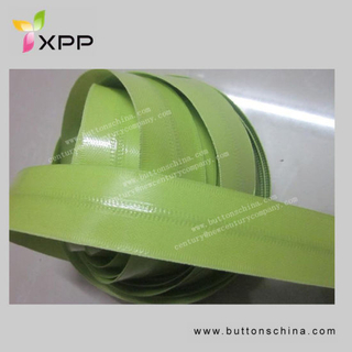 High Quality Water Proof Tape for Zipper Accessories
