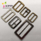 Metal Alloy Brass Buckle Manufactory