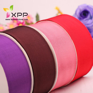 Cotton Material Viscose Gurgurao Tape 001