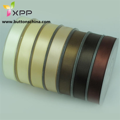 Satin Ribbon Tape
